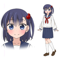 Image of Chie Satonaka