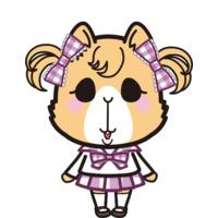 Image of Migi