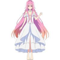 Image of Aishia