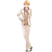 Image of Haginosuke Ibuki
