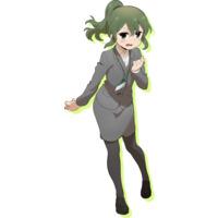 Image of Futaba Igarashi