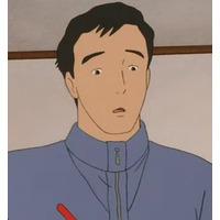 Image of Keisuke Kimura