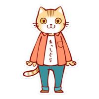 Image of Tapio Chatorazawa