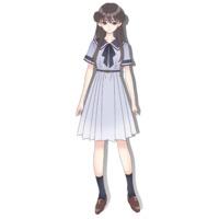 Image of Mio Hirahara