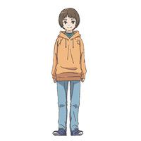 Image of Seiha Harada