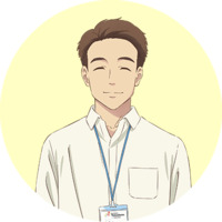 Image of Kazuto Taira