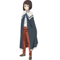 Image of Reiko Imai