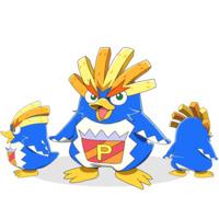 Image of Potepen