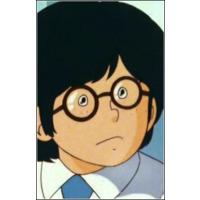 Image of Kotarou Hayakawa