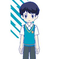 Image of Kiyoshi Suzuki