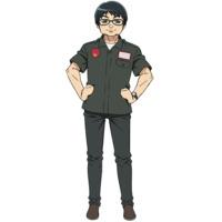 Image of Junki Tomita