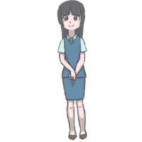 Image of Tsukiko