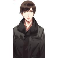 Image of Saku