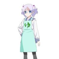 Image of Kaname Arisugawa
