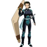 Image of Hisui