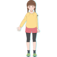 Image of Hiyori