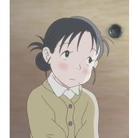 Image of Suzu Hojou