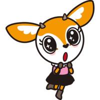 Image of Tsunoda