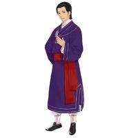 Image of Yotaru