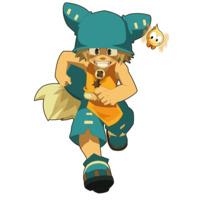 Image of Yugo