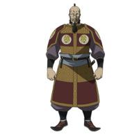 Image of Houkei Kin