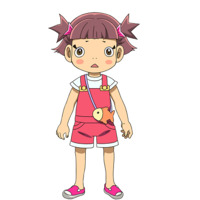 Image of Gusami Nama