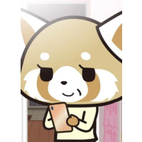 Image of Retsuko's Mother