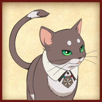 Image of Neko