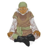 Image of Kenoi