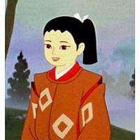 Image of Zushiomaru