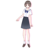 Hiori Hirahara