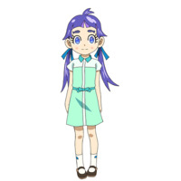Image of Ayu Nagaragawa