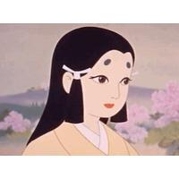Image of Aya-hime