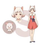 Image of Sakura