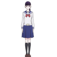 Image of Sawa Sugimoto