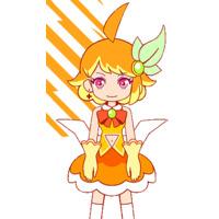Image of Mikan Unshuuehime