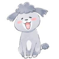 Image of Inu-kun
