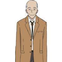 Image of Tomosuke Matsumoto
