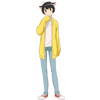 https://ami.animecharactersdatabase.com/uploads/chars/thumbs/200/67712-375510966.jpg