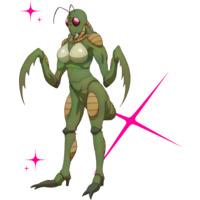 Profile Picture for Hakkou Chu