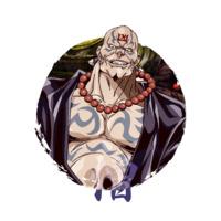Image of Yukinojou Onikura