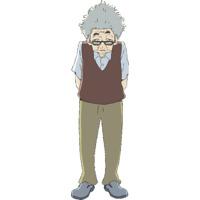 Image of Fujiyama
