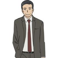 Image of Kouhei Araki