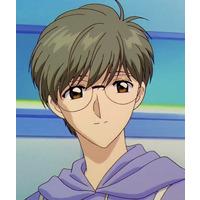 Image of Yukito Tsukishiro