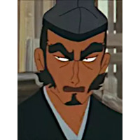 Image of Jirou