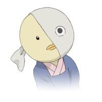 Image of Mitsumi