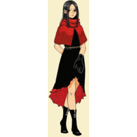 Image of Rinsha