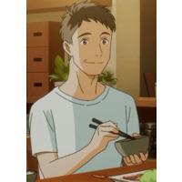 Image of Youji Sasaki