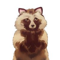 Image of Takukichi