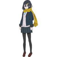 Image of Sakura Banka